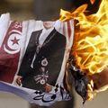 Un choc, des émotions, des larmes et un cri… je suis fier d'être tunisien !!