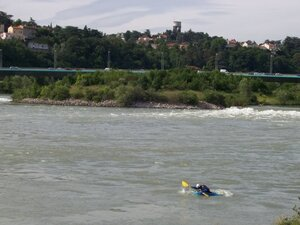 villurb feyss rh sport kayak cuire