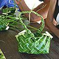 Des Caudrotais à TAHITI 1 Septembre 2014 (21)
