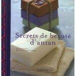 secrets_d_antan