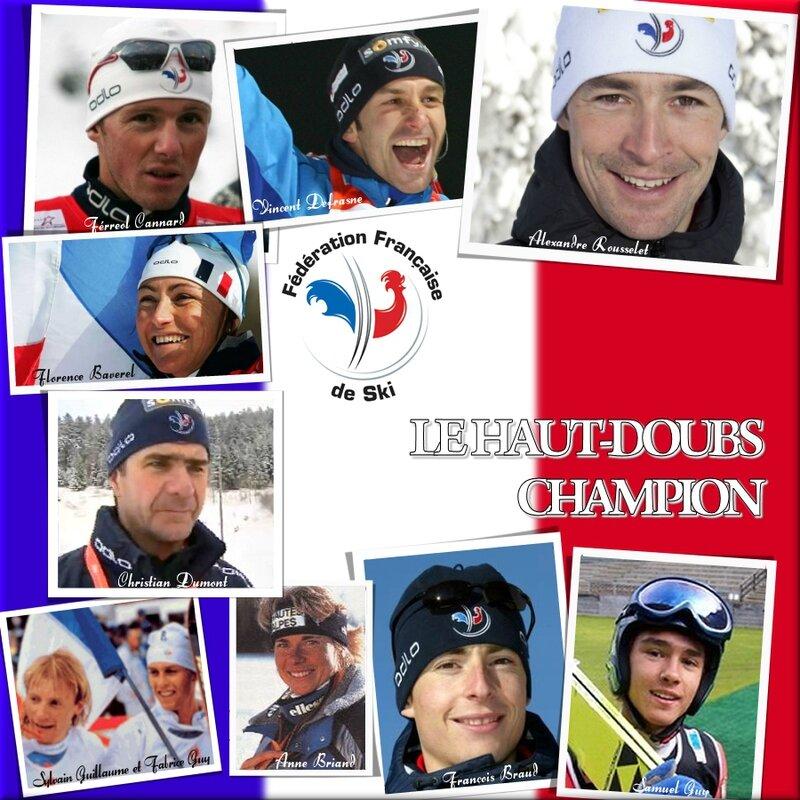Sport_Haut-Doubs
