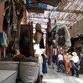 marrakech 121