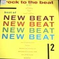 best of new beat vol2