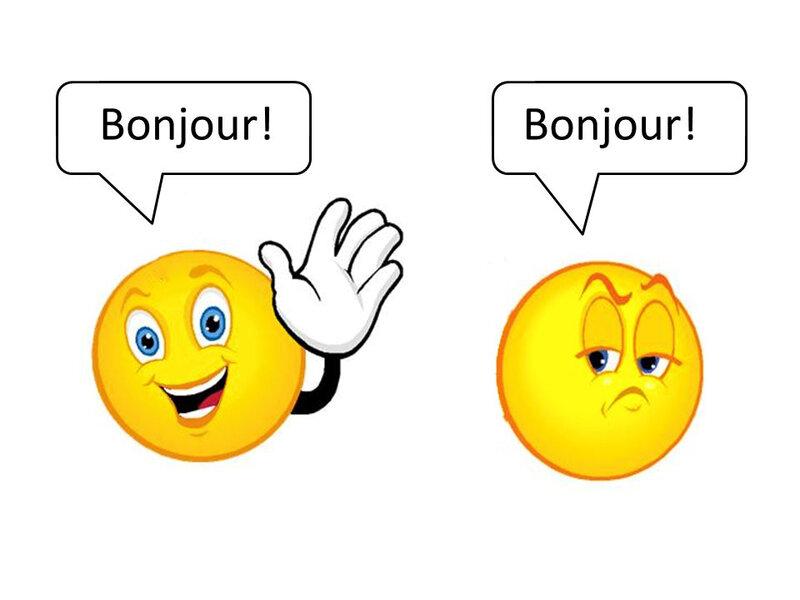 Bonjour!+Bonjour! (1)