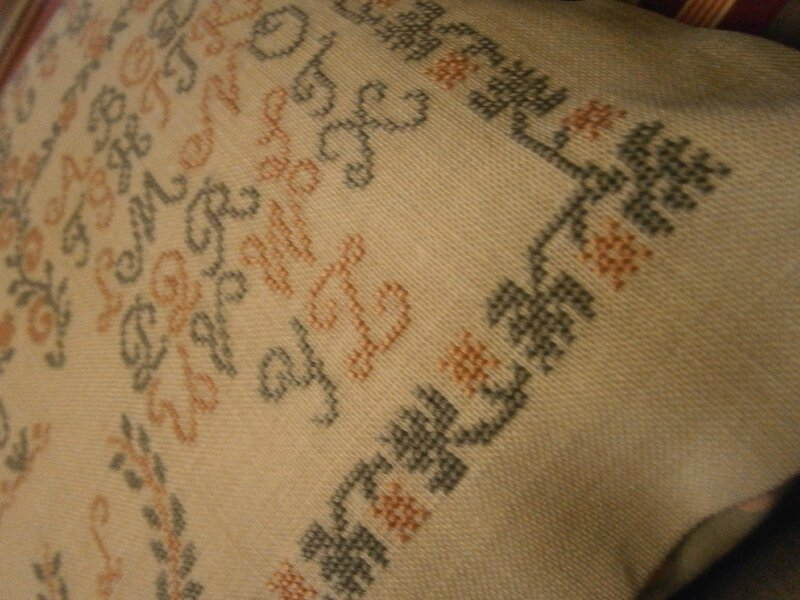 broderie 033