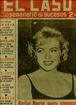 El_Caso_Espagne_1962