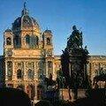 Dôme de Wien