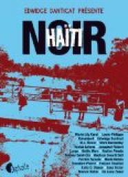 Haïti noir MAITRE MARABOUT PAPA DOYI