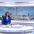 sophiegastrin00.2015_04_06_telematinFRANCE2