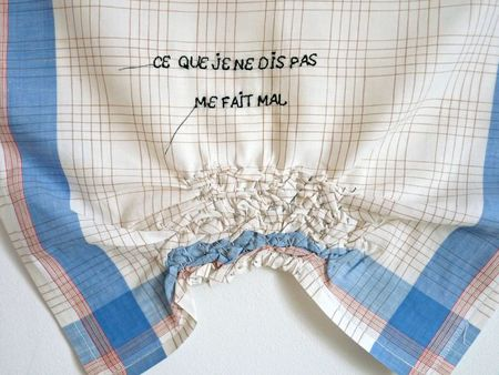 mouchoir2bis