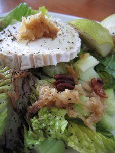 salade_chevre_007