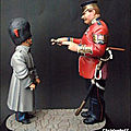 Coldstream Guards 1875 - PICT9103
