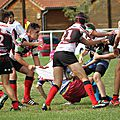 martres vs Thiers 19092015_0188
