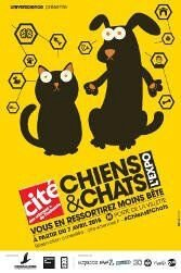 bigexpo_chienschats_2015_villette