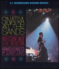 sinatra_at_the_sands