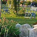 Windows-Live-Writer/Jardin_10232/DSCN0729