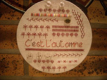 C_est_l_automne_par_Brigitte