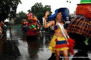 Carnaval de Blancos y Negros por Germàn Guzmàn Nogales 2 (177)