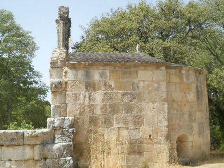 le temple de diane 1 (4)