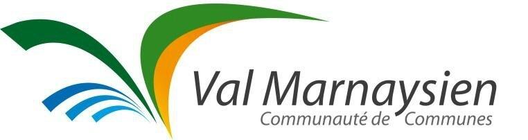 image logo comcom