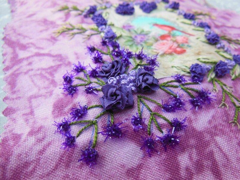 Carnet textile page 6 (3)