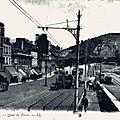 1915-08-22 Rouen 002