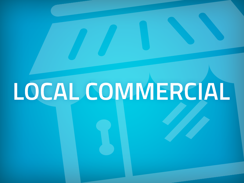 local_commercial