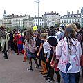 Lyon samedi 13 octobre 2012 - 162