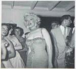 1953-07-10-hollywood_bowl-collection_frieda_hull-01b