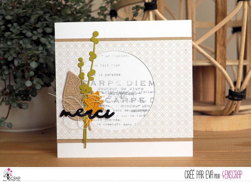 09 19_4enS_combo_carte 1 (1)
