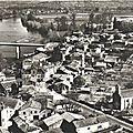 1913- PESSAC sD