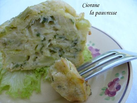 clafoutis_courgette