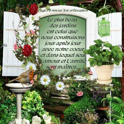 jardinFB