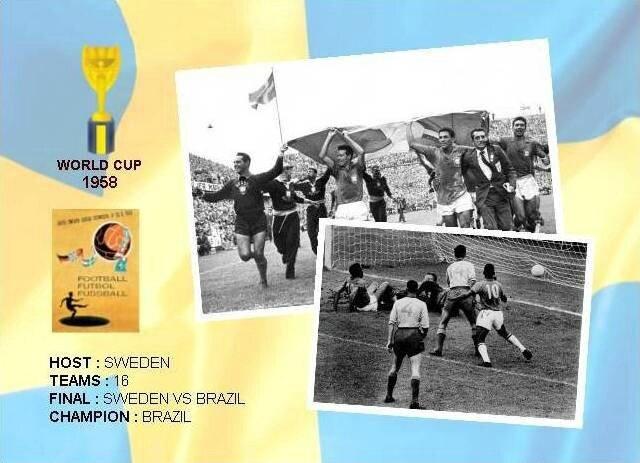 1958 CPM Finale