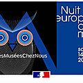 nuit-des-musees-2020