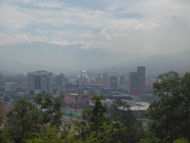 Medellin (15)
