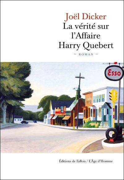 La_Verite_sur_l_Affaire_Harry_Quebert