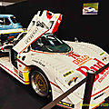Lola T Corvette C4_01 - 1988 (USA-UK] HL_GF