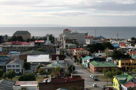 Punta_Arenas__70_
