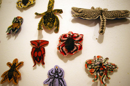 insectes_2