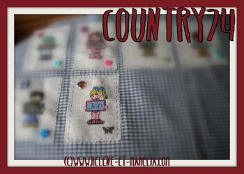 16 country74_saljun19