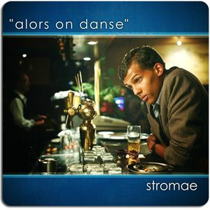 Stromae-Alors-On-Danse