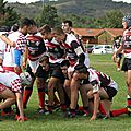martres vs Thiers 19092015_0297
