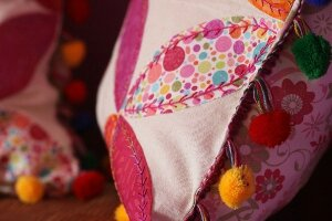 coussin patchwork_8