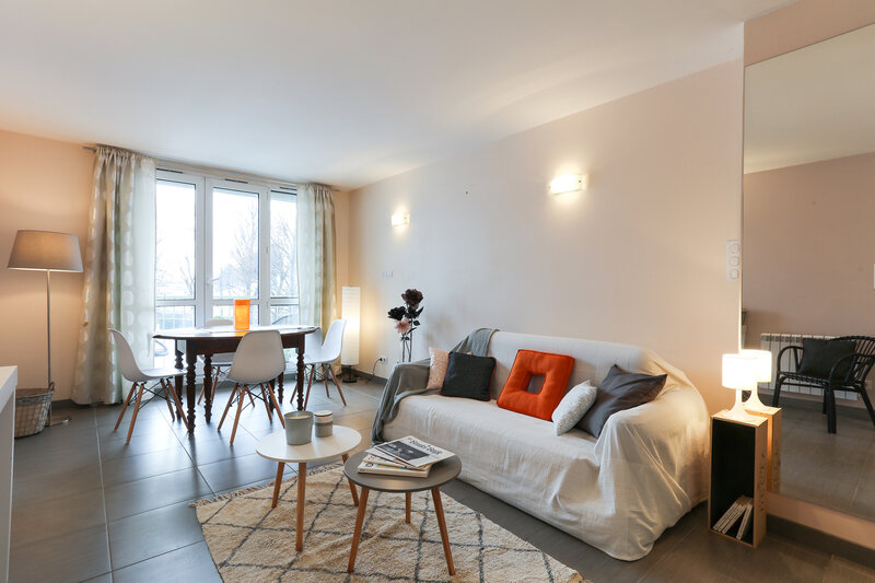 Photographe-immobilier-home-staging-grenoble-Voreppe-38-isere (1)