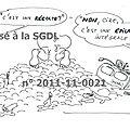 EpilationCire_SGDL