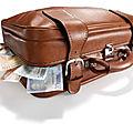 Valise multiplicateur d'argent du maitre marabout fahinou