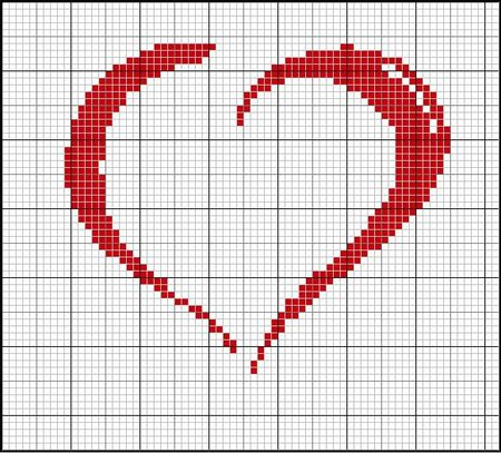 Simple_Heart