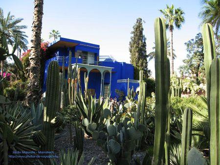 jardin_majo