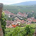Open-Live-Writer/Vacances_92A9/2 Alsace_thumb